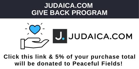 Judaica_PFS